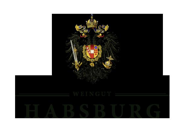 Maximilian Habsburg Lothringen