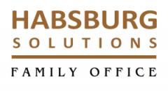 Habsburg Solutions